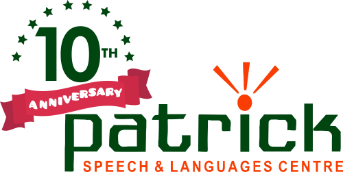 Patrick Speech and Language Centre