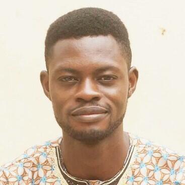 Olaewe - George Samuel