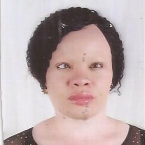 Olise Jen Nneka 001