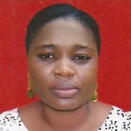 Adeleye Oluwafunke Ebun