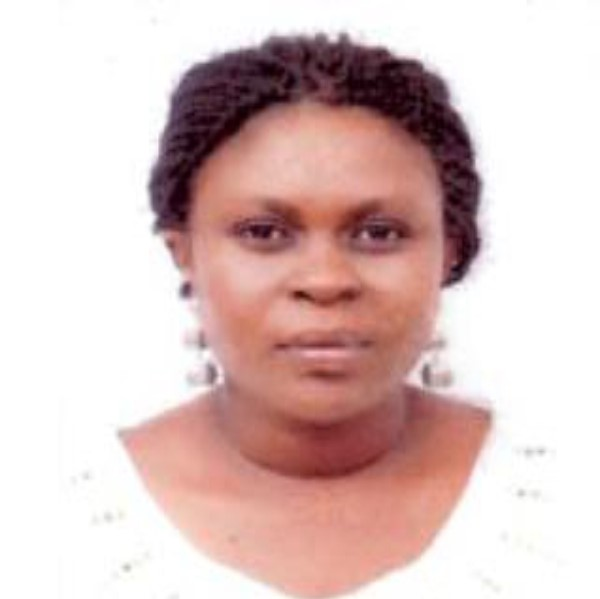 Chidinma Osah-Igbitri