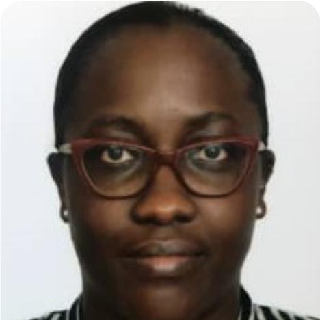 Iyinnitoluwa Akinkugbe