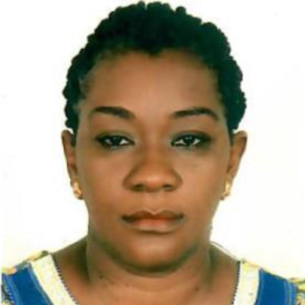 Nneka Uzoamaka Mbaekwe