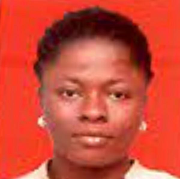 Oluwatobi Salako