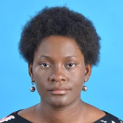 Oyebanjo Taiwo Elizabeth