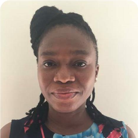 Stella Samuel-Mbonu