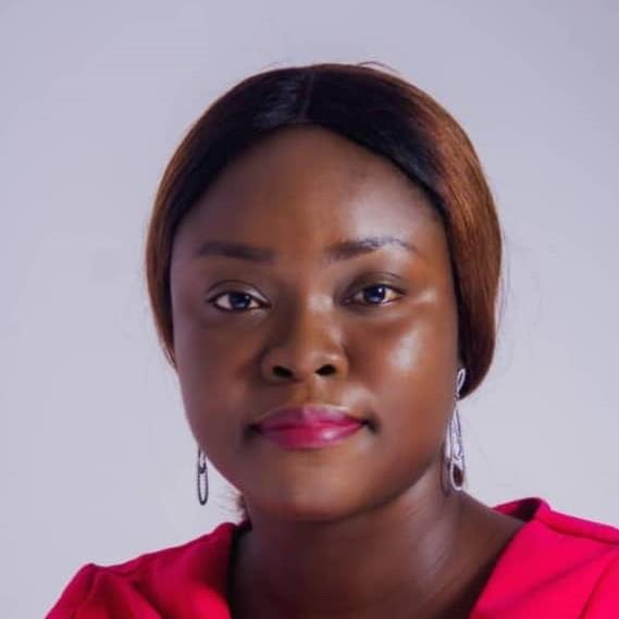Adewunmi Adeteju Ogundola