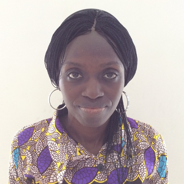 Ayobami Abigael Otalor