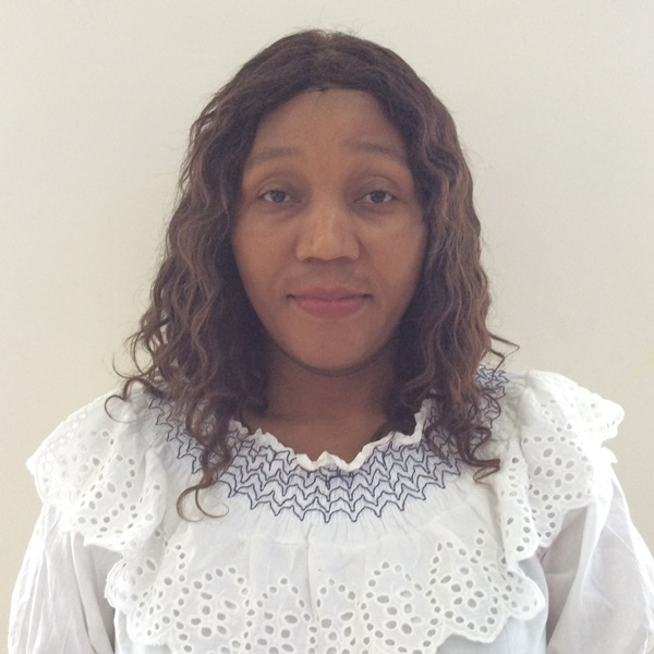 Chukwu Nnenna