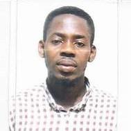 Farinu Oluwaseun