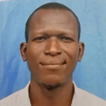 Lookman Adebayo Fatai