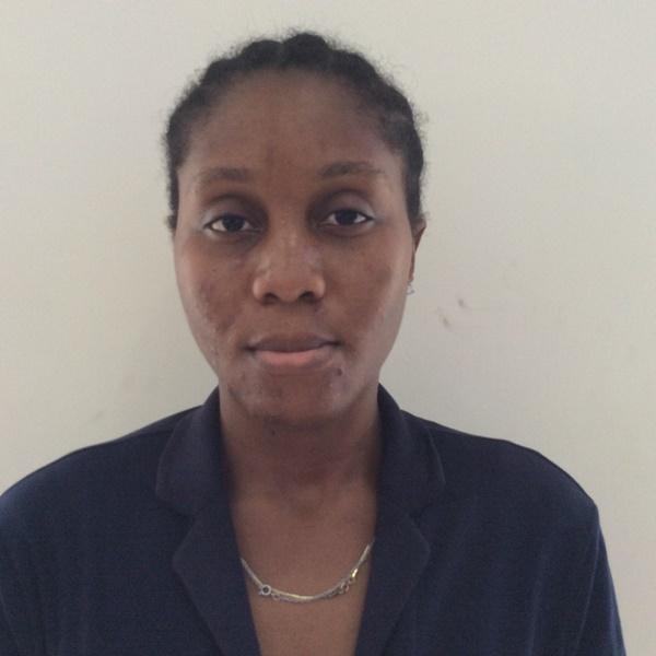 Loretta Chinenye Stella - Maris Ojimba