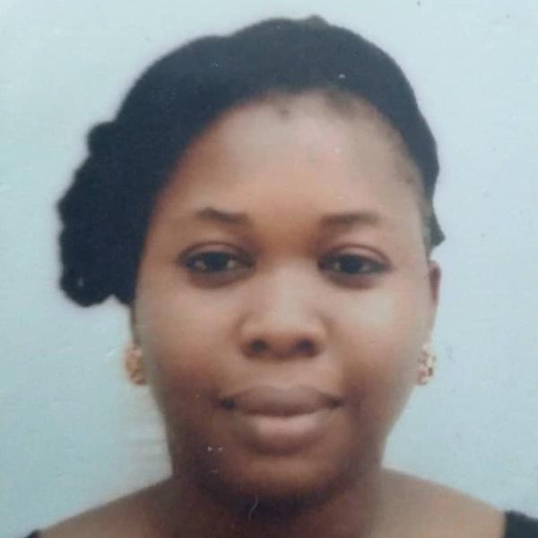 Olufunmilola Awa - Okoro