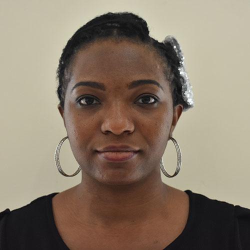 Vivian Chinelo Siwekwu